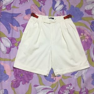 Like new Polo by Ralph Lauren Shorts 30.  # 18- H